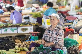 Village Market, Jeju.jpg
