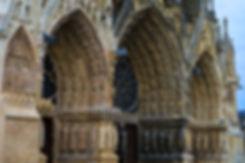 Cathédrale_Notre-Dame,_ancienne_abbaye_S