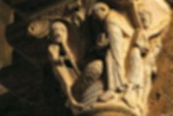 Basilique_et_colline_de_Vézelay_1.jpg