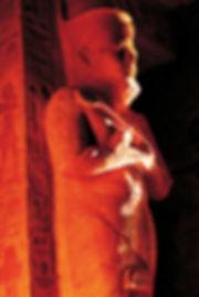 Égypte_Monuments_de_Nubie_d'Abou_Simbel_