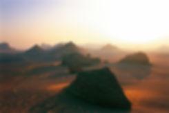 Égypte_Wadi_Al-Hitan_(La_vallée_des_Bale