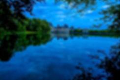 Palais et parc de Fontainebleau 2.jpg