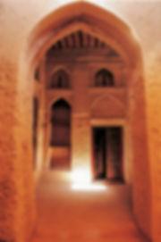 Oman Fort de Bahla 2.jpg