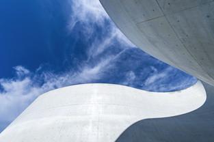 Minesis Art Museum, Paju.jpg