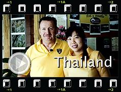 thailand kopiekopiekopie_laag.png