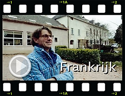 frankrijk2kopie_laag.png