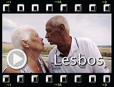 lesboskopie_laag.png