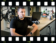 cyclesoftware.png