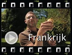 frankrijk kopiekopiekopie_laag.png