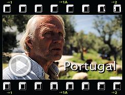 portugal kopiekopiekopie_laag.png