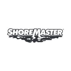ShoreMaster Dealer