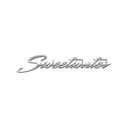 Sweetwater Pontoons