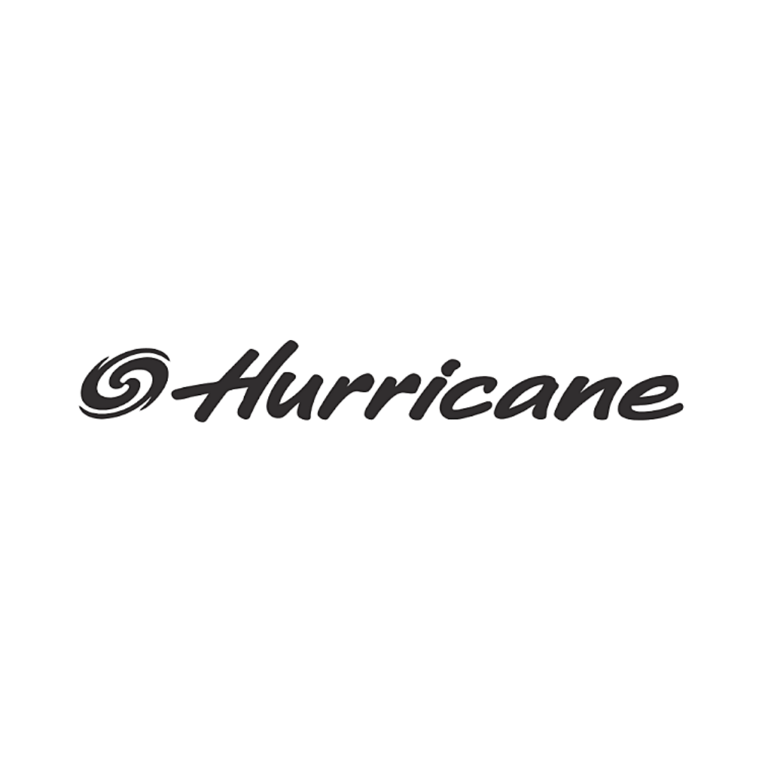 Hurricane Dealer