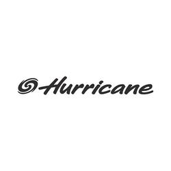 Hurricane Dealer