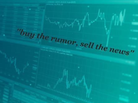 Kann man mit Trading Geld verdienen?