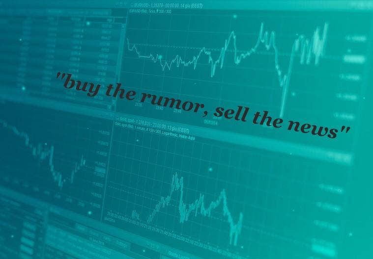 Trading investieren VNF Aktien ETF