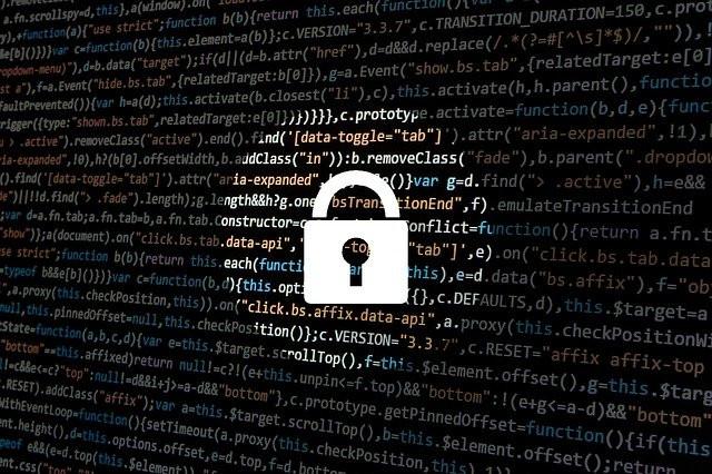 internet betrug verschlüsselung bitcoin email scam