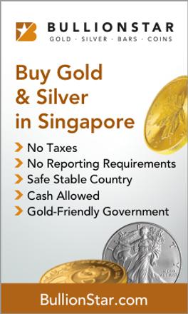 Goldkauf Silber kaufen Bullionstar buygold