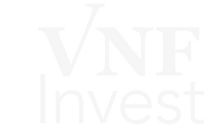 VNF_Insvest_logo_finish-04_edited.png