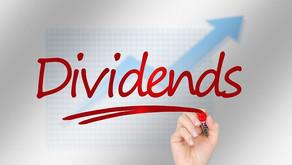 Dividenden – Was tun mit den zusätzlichen Einnahmen?