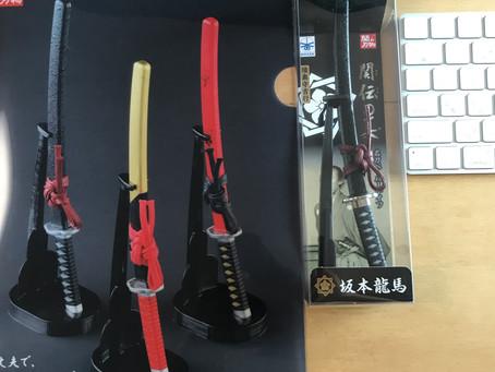 【iPhoneBlog】ペーパーナイフ到着⤴︎