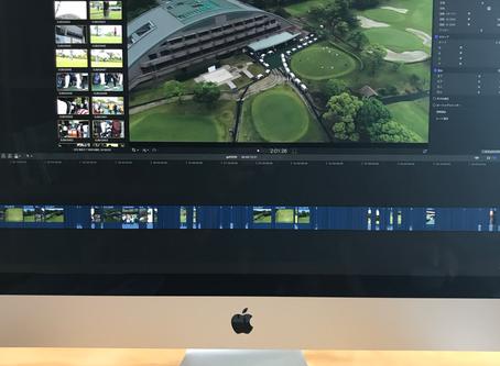 【Apple製品】iMac5kディスプレイモデルが微妙な3つの理由とは?
