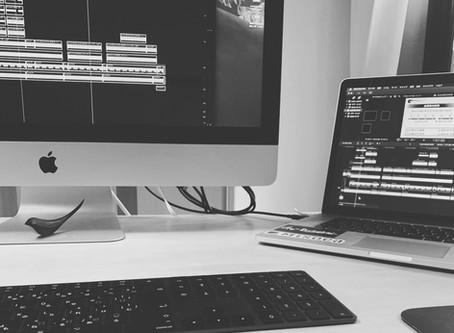 【Apple】iMac🆚MacBook Pro どのぐらい差があるの?問題
