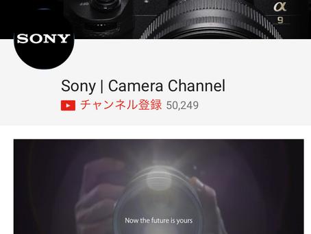 【iPhoneBlog】YouTubeって企業でも使えるの?