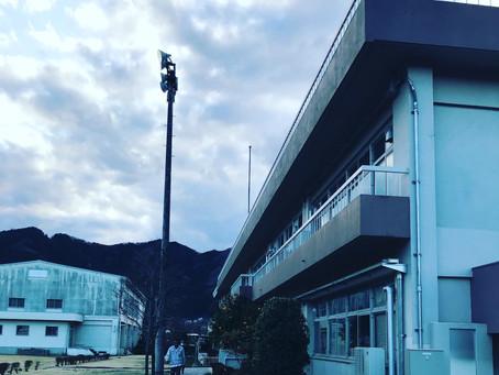 【レンタルスタジオ】神川町で多目的スペースがスタート?