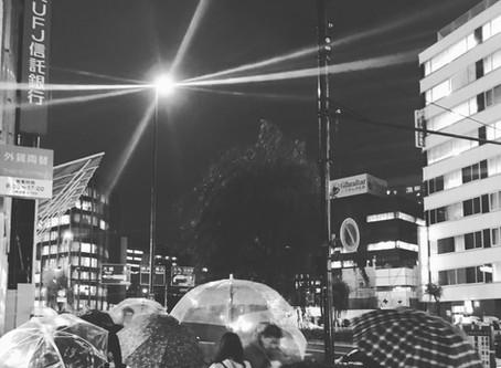 【iPhoneBlog】ココナラオフ会初潜入レポート!