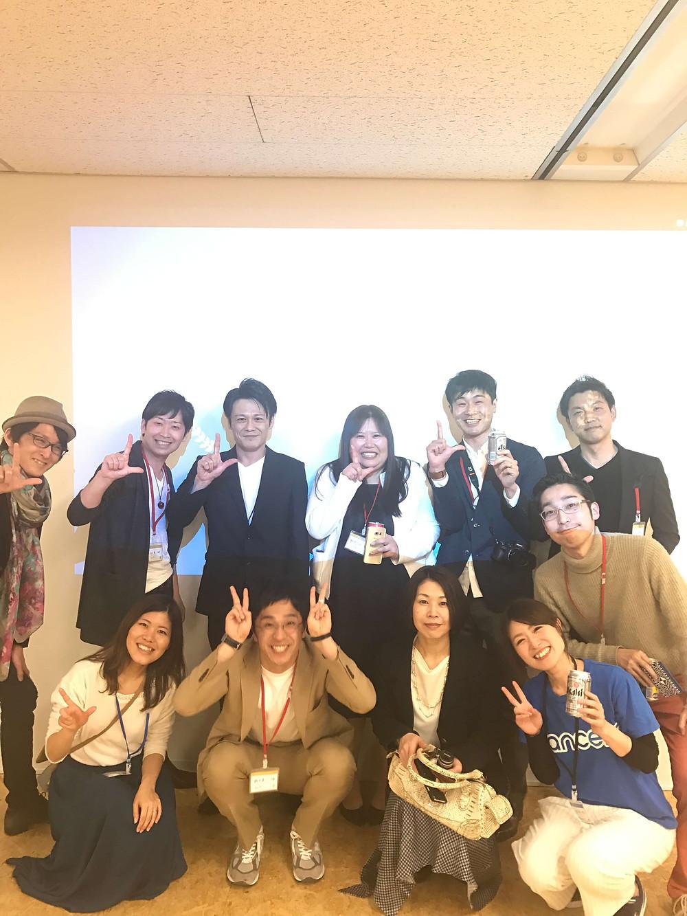 #LOY2016 中沢 淳