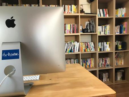 【Apple】私がMacBook Proを買い換えなかった理由
