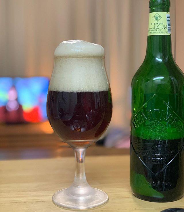 クラフトビール 自家製キット