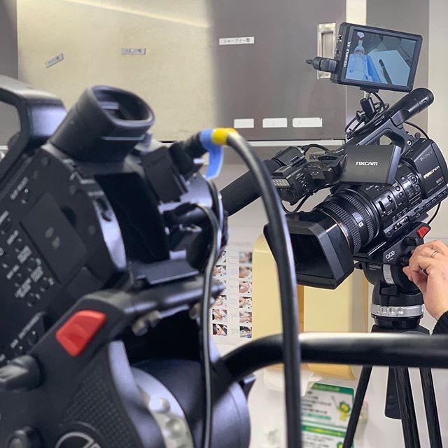 動画制作 納期について