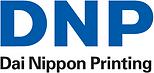 DNPlogo-768x363.png