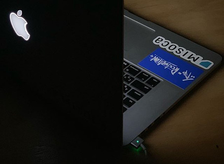 【クリエイティブ】SONYがiPhoneを発売できなかった理由とは?