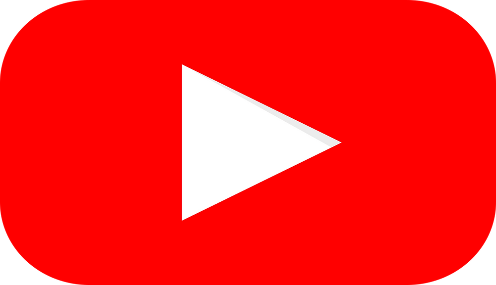 YouTubeチャンネル開設 動画制作