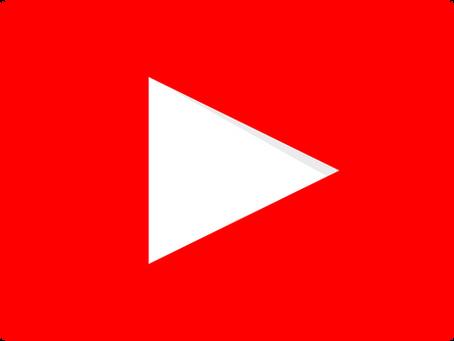 【 YouTube】戦国時代はじまる!?