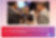スクリーンショット 2019-08-30 20.02.07.png