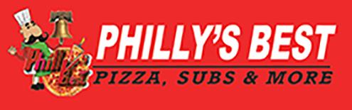PhillysBest.png