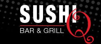 sushi_q_bar_grill_japanese_restaurant_el