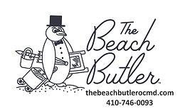 TheBeachButler Elkster Shirt.jpg
