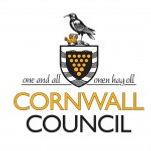 Cornwal-Council-150x150.jpg