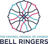CCCBR_Logo_col.jpg