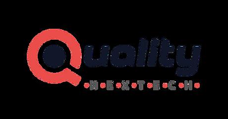 cp_qualitysa_logo.png