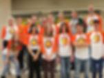 Team pic(2).jpg