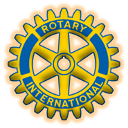 burnsville rotary.png