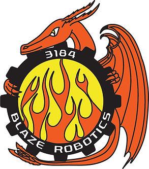 burnsville_robotics_colored_2.jpg