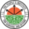 PISAB-established-logo.png