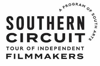 Southern Circuit Logo.jpg